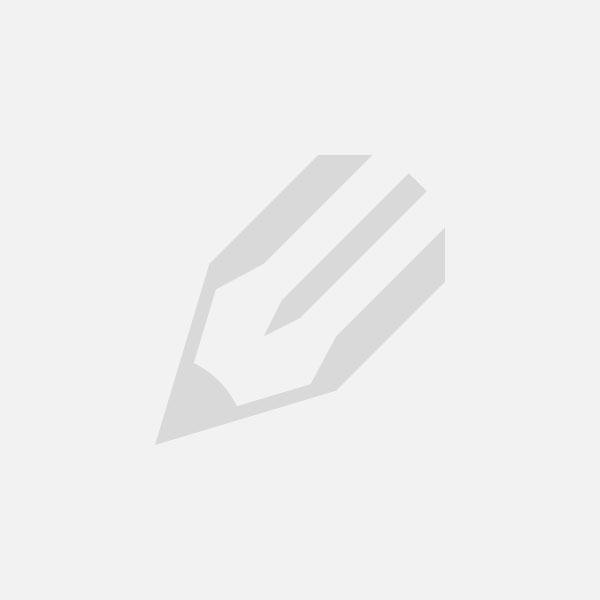 Схема подключения электродвигателя 380/220 (звезда/треугольник)